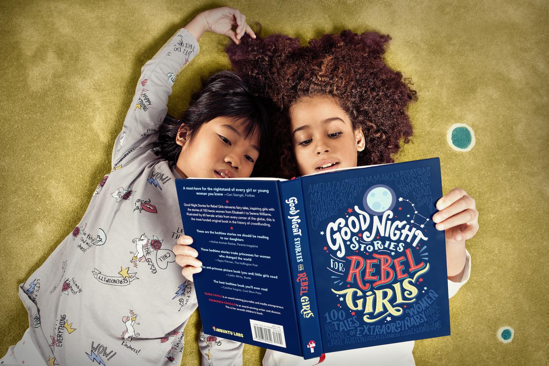 goodnight_stories 1