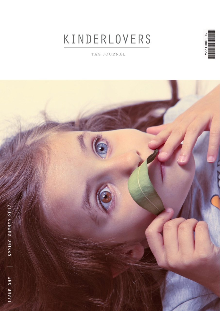 kinderlovers_issue1_upload