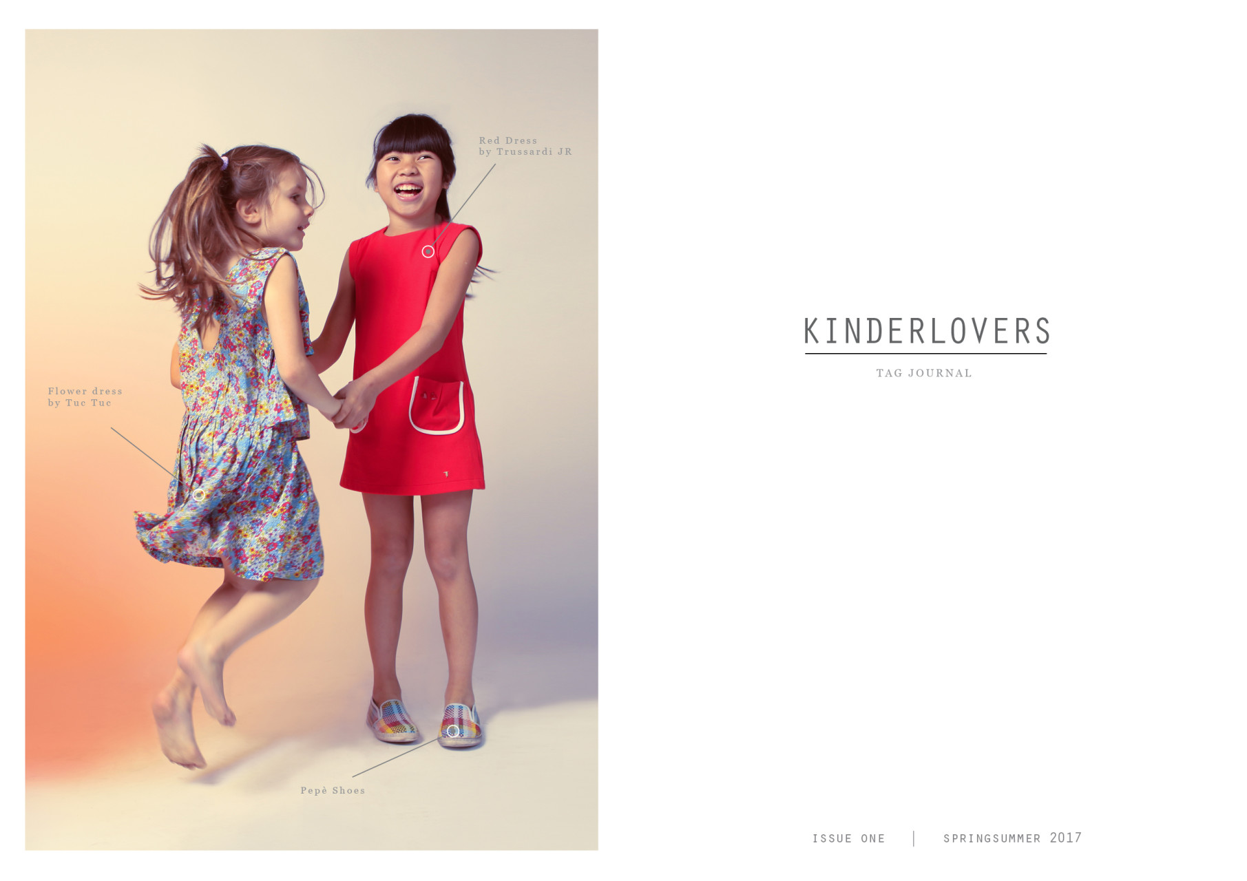 kinderlovers_issue1_upload2