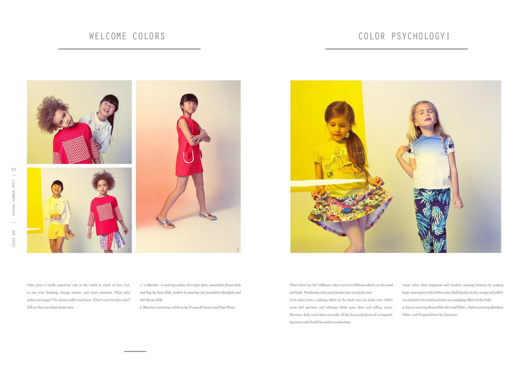 kinderlovers_issue1_upload4