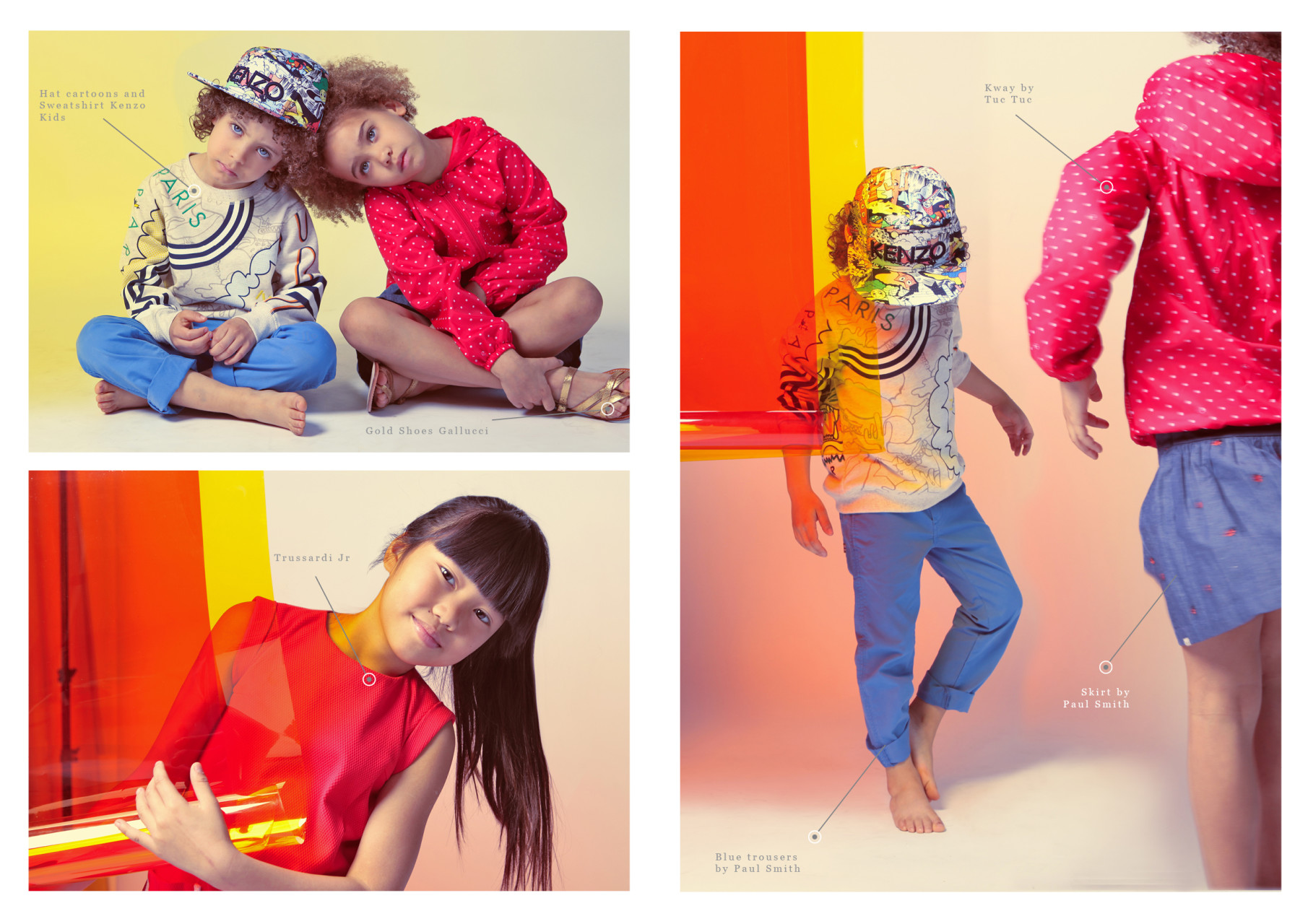 kinderlovers_issue1_upload6